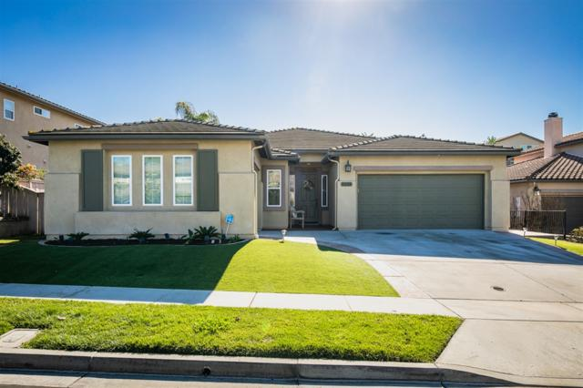 1434 Antioch Ave, Chula Vista, CA 91913 (#190004117) :: The Najar Group