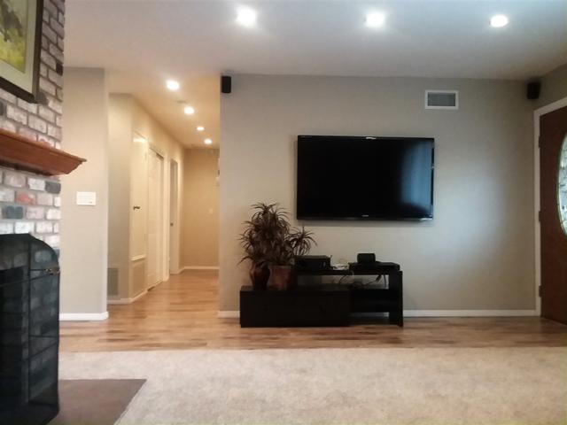 5551 Nokomis Street, La Mesa, CA 91942 (#190004118) :: KRC Realty Services