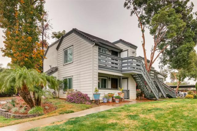 1800 S S Maple St #101, Escondido, CA 92025 (#190004120) :: Welcome to San Diego Real Estate