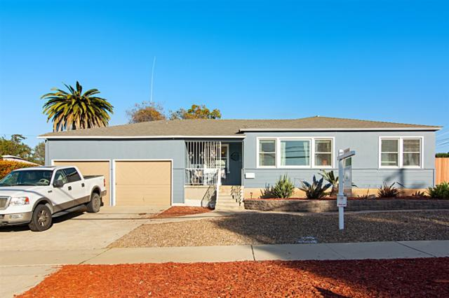 331 First Ave, Chula Vista, CA 91910 (#190004130) :: The Najar Group