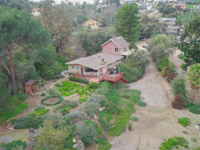 210 Kens Rd, El Cajon, CA 92021 (#190004141) :: PacifiCal Realty Group