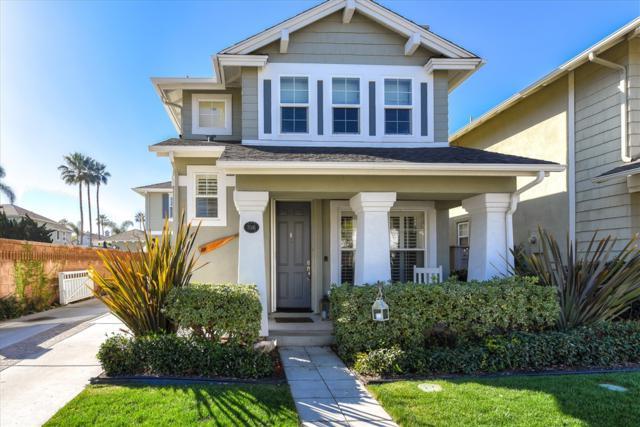7041 Leeward Street, Carlsbad, CA 92011 (#190004181) :: PacifiCal Realty Group