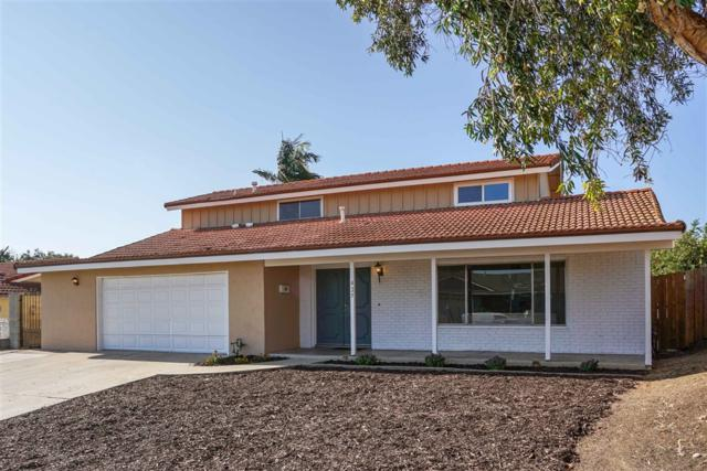 429 Westby St, Chula Vista, CA 91911 (#190004189) :: PacifiCal Realty Group