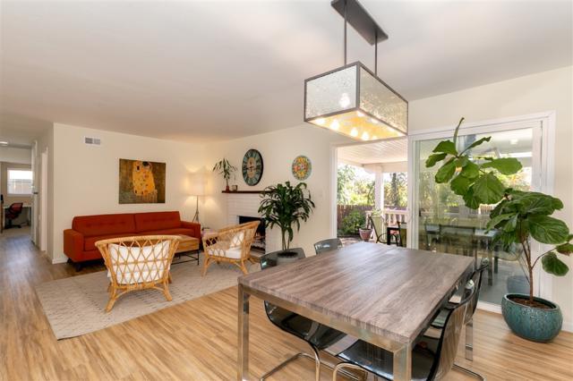 3573 Mount Abbey Ave, San Diego, CA 92111 (#190004197) :: Neuman & Neuman Real Estate Inc.