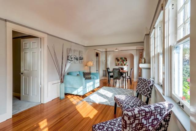1736 W W Montecito Way, San Diego, CA 92103 (#190004221) :: Neuman & Neuman Real Estate Inc.