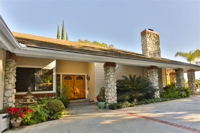 Poway, CA 92064 :: Welcome to San Diego Real Estate