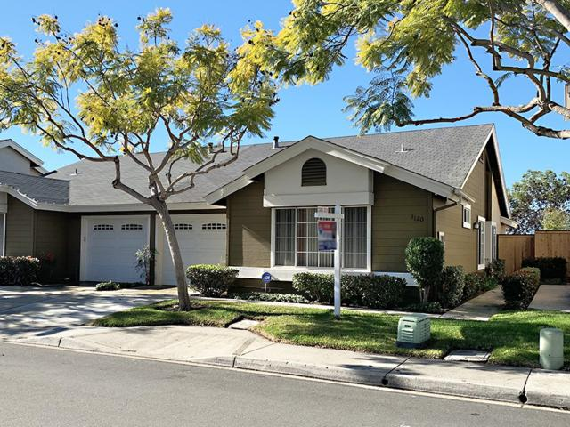 3120 West Fox Run Way, San Diego, CA 92111 (#190004238) :: PacifiCal Realty Group