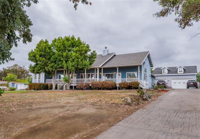 3509 Rolling Hills Lane, Bonita, CA 91902 (#190004260) :: Keller Williams - Triolo Realty Group