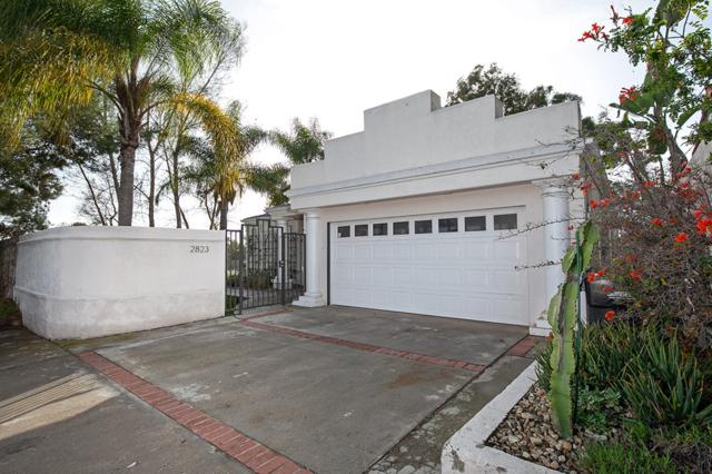2823 Vancouver Avenue, San Diego, CA 92104 (#190004264) :: Neuman & Neuman Real Estate Inc.