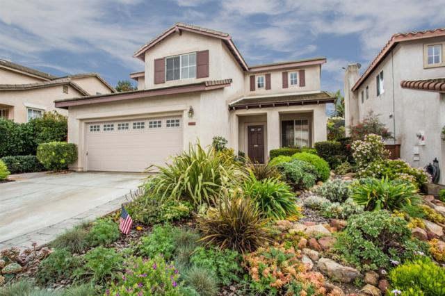 2440 Eagle Valley Dr, Chula Vista, CA 91914 (#190004341) :: Keller Williams - Triolo Realty Group