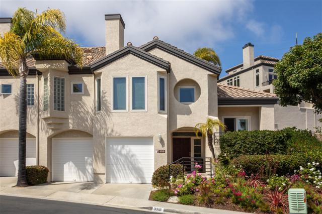 3318 Caminito Cabo Viejo, Del Mar, CA 92014 (#190004348) :: Neuman & Neuman Real Estate Inc.