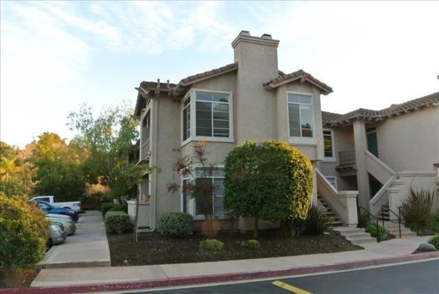 3428 Cameo Drive #55, Oceanside, CA 92056 (#190004419) :: Neuman & Neuman Real Estate Inc.