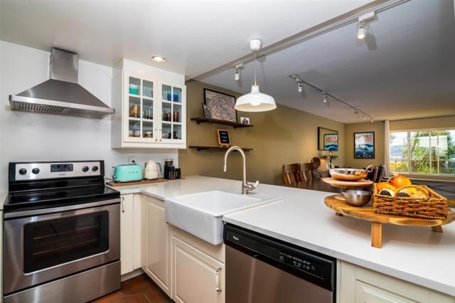 1209 Hueneme Street #1, San Diego, CA 92110 (#190004443) :: Neuman & Neuman Real Estate Inc.