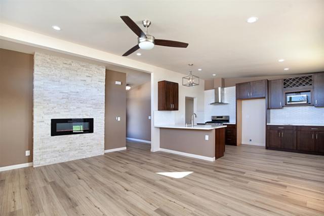 7491 Adler Ave., San Diego, CA 92111 (#190004454) :: Neuman & Neuman Real Estate Inc.