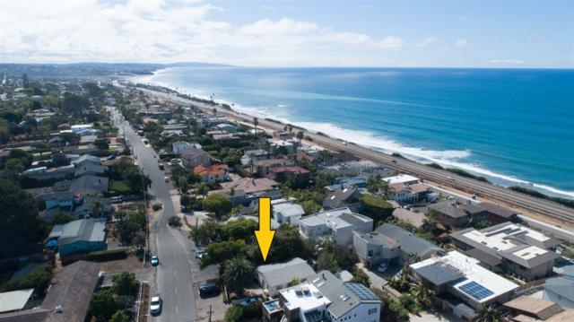 1380-82 Summit Ave, Cardiff By The Sea, CA 92007 (#190004464) :: Whissel Realty