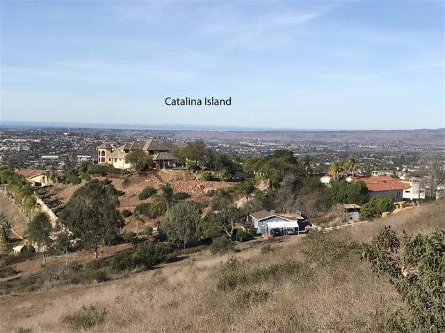 0 Tierra Del Cielo #15, Vista, CA 92084 (#190004481) :: Neuman & Neuman Real Estate Inc.