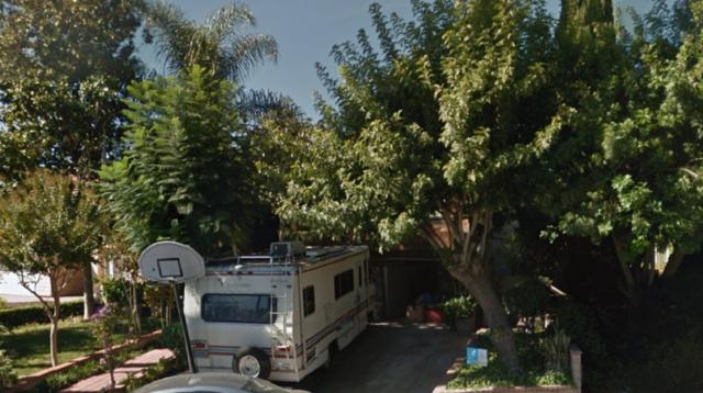 11304 Del Diablo St, San Diego, CA 92129 (#190004502) :: Farland Realty