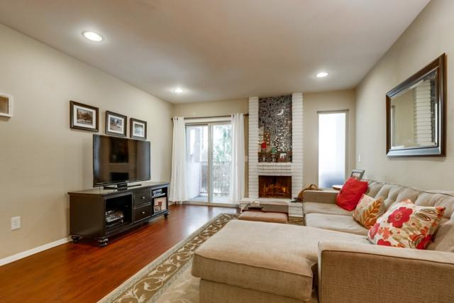 2940 Broadway #29, San Diego, CA 92102 (#190004505) :: Neuman & Neuman Real Estate Inc.
