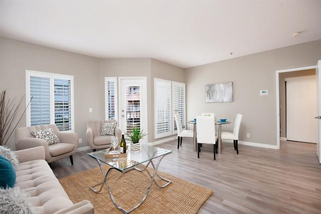 620 State St #215, San Diego, CA 92101 (#190004513) :: Welcome to San Diego Real Estate