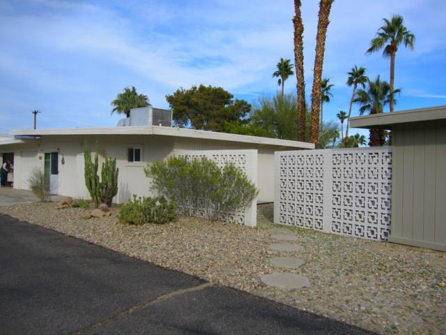 451 Sun & Shadows, Borrego Springs, CA 92004 (#190004525) :: Welcome to San Diego Real Estate