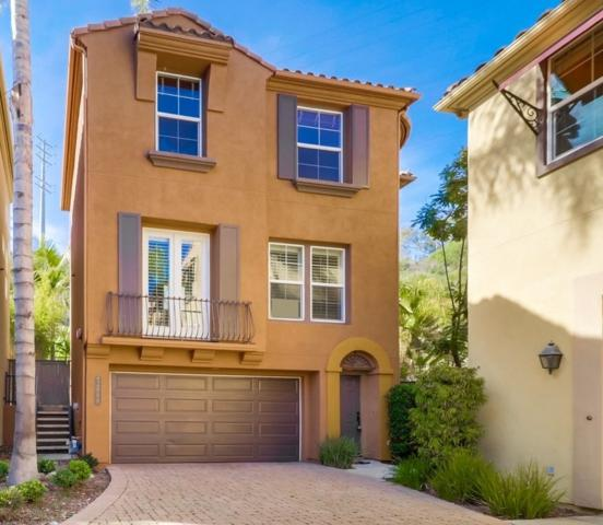 2808 Villas Way, San Diego, CA 92108 (#190004538) :: Neuman & Neuman Real Estate Inc.
