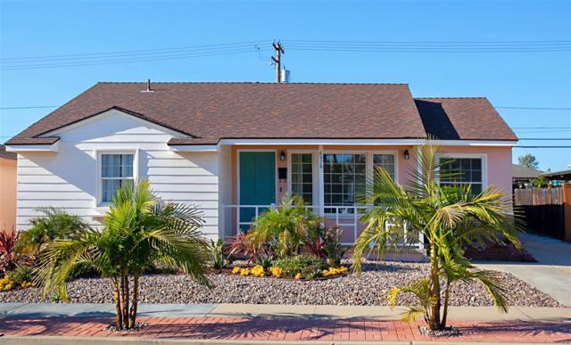6976 Carthage Street, San Diego, CA 92120 (#190004617) :: Bob Kelly Team