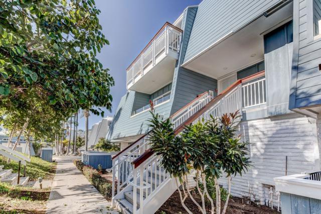72 Montego Court, Coronado, CA 92118 (#190004630) :: Neuman & Neuman Real Estate Inc.