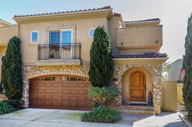 253 N Rios, Solana Beach, CA 92075 (#190004669) :: Neuman & Neuman Real Estate Inc.