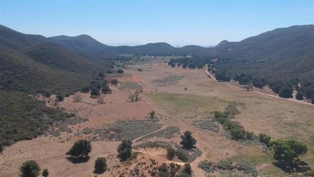 Thing Valley Rnch #2, Pine Valley, CA 91962 (#190004718) :: Neuman & Neuman Real Estate Inc.