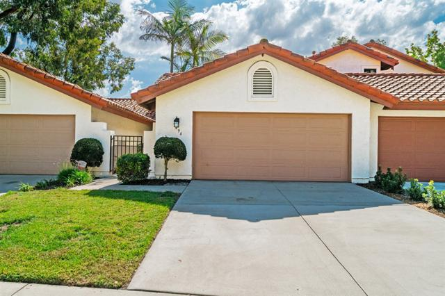 3496 Voyager Cir, San Diego, CA 92130 (#190004721) :: Neuman & Neuman Real Estate Inc.