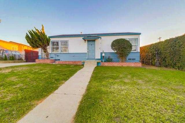 5535 Potomac St, San Diego, CA 92139 (#190004789) :: The Marelly Group | Compass