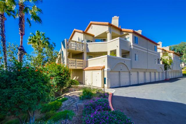 11165 Affinity Ct #34, San Diego, CA 92131 (#190004896) :: Coldwell Banker Residential Brokerage