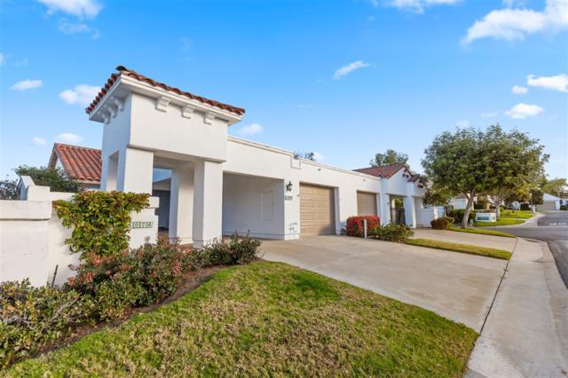 5076 Santorini Way, Oceanside, CA 92056 (#190004912) :: Welcome to San Diego Real Estate
