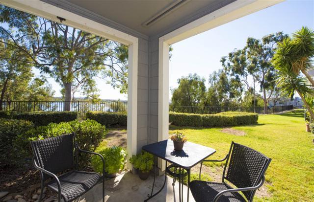 10895 Scripps Ranch Blvd #1, San Diego, CA 92131 (#190004915) :: Whissel Realty
