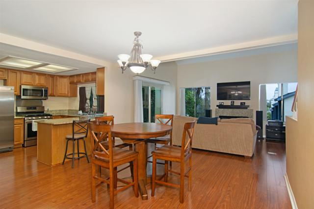 5484 Olive St A, San Diego, CA 92105 (#190004936) :: Ascent Real Estate, Inc.