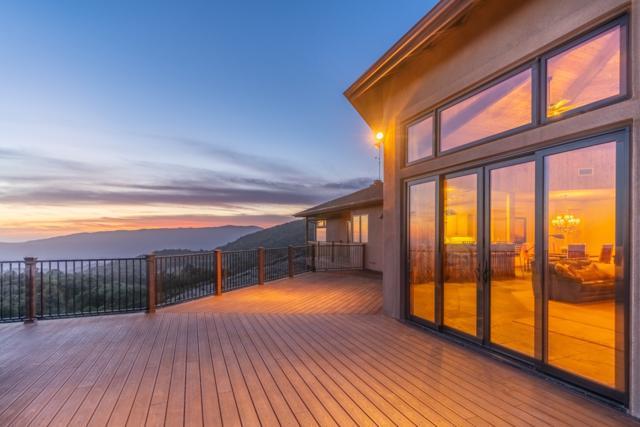 25346 Mesa Grande Rd., Santa Ysabel, CA 92070 (#190004946) :: Pugh | Tomasi & Associates