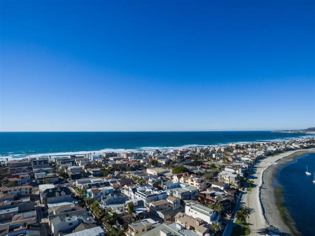 818 Isthmus Ct, San Diego, CA 92109 (#190004954) :: The Yarbrough Group