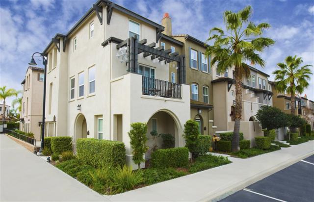 10533 Sanshey Ln #116, San Diego, CA 92127 (#190004958) :: The Yarbrough Group