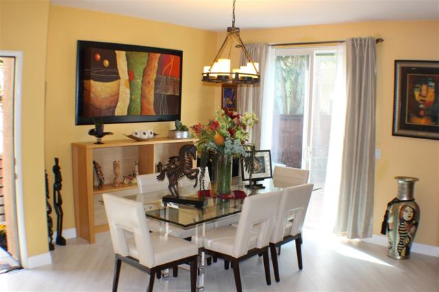 4109 Peninsula, Carlsbad, CA 92010 (#190004980) :: Welcome to San Diego Real Estate