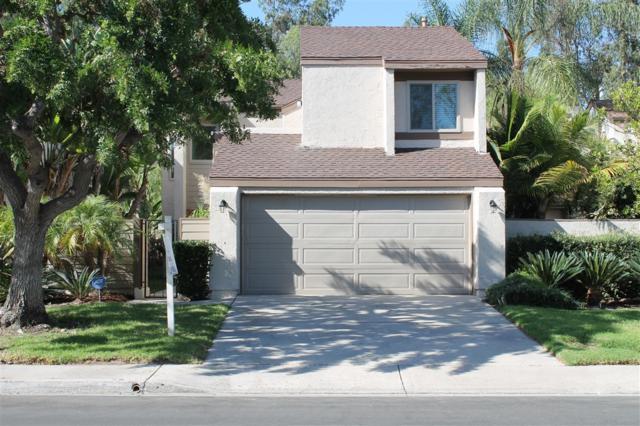 10752 Portobelo, San Diego, CA 92124 (#190005008) :: Whissel Realty