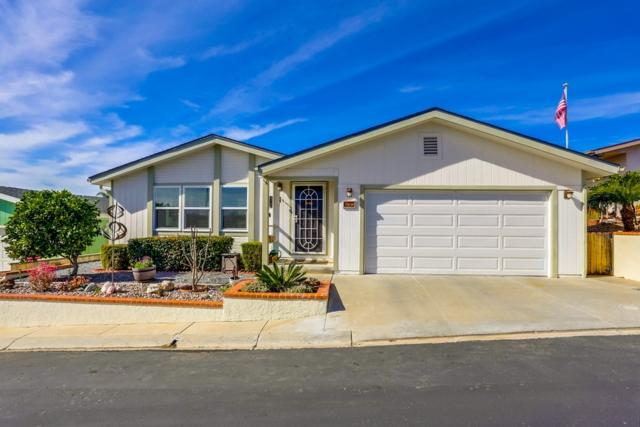 632 Via Bolivia, Vista, CA 92081 (#190005095) :: The Yarbrough Group