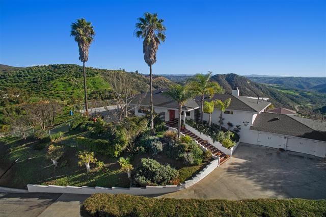 40134 Sandia Creek Dr, Fallbrook, CA 92028 (#190005097) :: Neuman & Neuman Real Estate Inc.