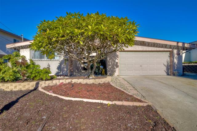 6466 Potomac Street, San Diego, CA 92139 (#190005118) :: eXp Realty of California Inc.