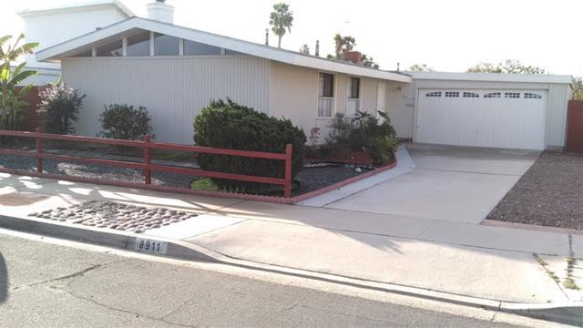 8911 Laddie Ln, San Diego, CA 92123 (#190005183) :: Neuman & Neuman Real Estate Inc.