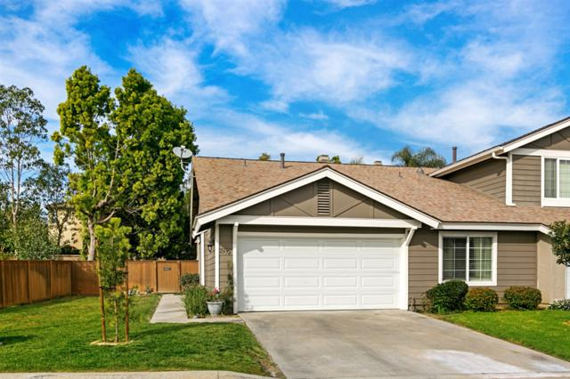 2974 Ridgefield Ave, Carlsbad, CA 92010 (#190005269) :: Welcome to San Diego Real Estate