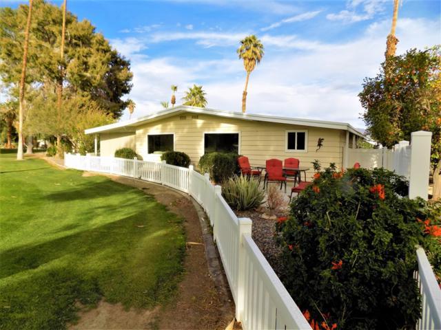 1010 Palm Canyon #245, Borrego Springs, CA 92004 (#190005320) :: Neuman & Neuman Real Estate Inc.