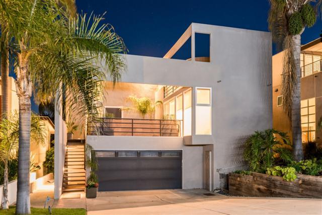 2134 Cordero Road, Del Mar, CA 92014 (#190005321) :: Keller Williams - Triolo Realty Group