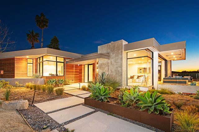 1612 Stratford Way, Del Mar, CA 92014 (#190005451) :: Coldwell Banker Residential Brokerage