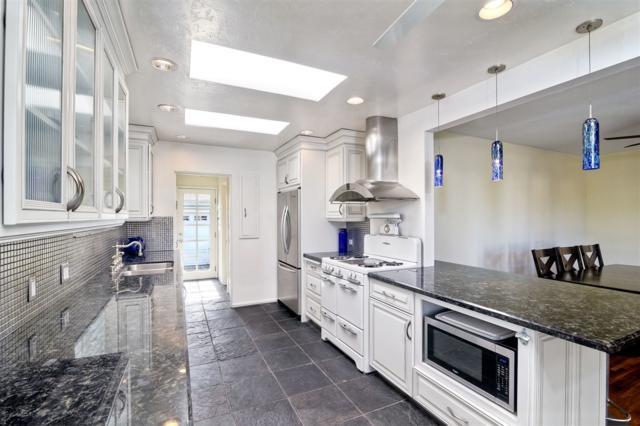 4415 Monroe Ave., San Diego, CA 92115 (#190005484) :: Pugh   Tomasi & Associates