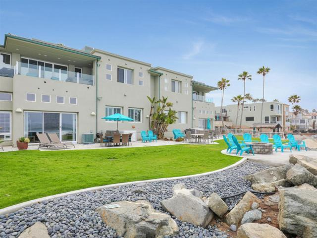 919 S Pacific St, Oceanside, CA 92054 (#190005499) :: Coldwell Banker Residential Brokerage